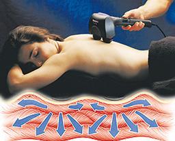 Massagegeräte & -Hilfen