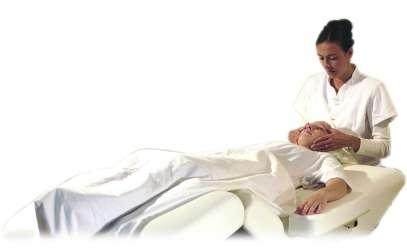 Massage, Wellness & SPA