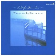 --Musik CD – SACRED SPA Series «Wrapped in Stillness»