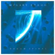 --Musik CD – Hilary Stagg «Dream Spiral»