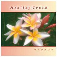 --Musik CD - «Healing Touch»