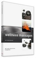 --CD-ROM «Hot Stone Massage»