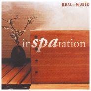 --Musik CD – «InSPAration»