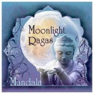 --Musik CD – «Moonlight Ragas»