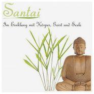 --Musik CD - Collection «Santai»