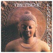 --Musik CD – «Tibetische Klangschalen 2»