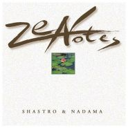 --Musik CD – «Zen Notes»