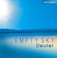 --Musik CD - Deuter «empty sky»