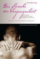 --Buch: Die Sprache der Vergangenheit