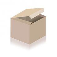 --Noppenball/Igelball Ø 10 cm, blau, 1 Stk.