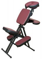 --OAKWORKS Therapiestuhl «Pro Chair Light» -CE -