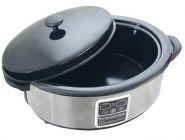 --«Essential» Wärmegerät klein, 5,5 Liter