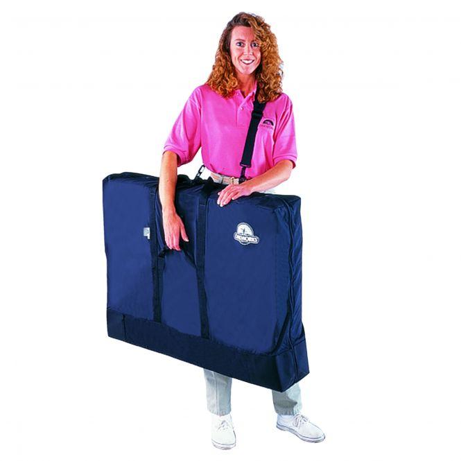 oakworks koffer massageliege athlet ce reiki. Black Bedroom Furniture Sets. Home Design Ideas