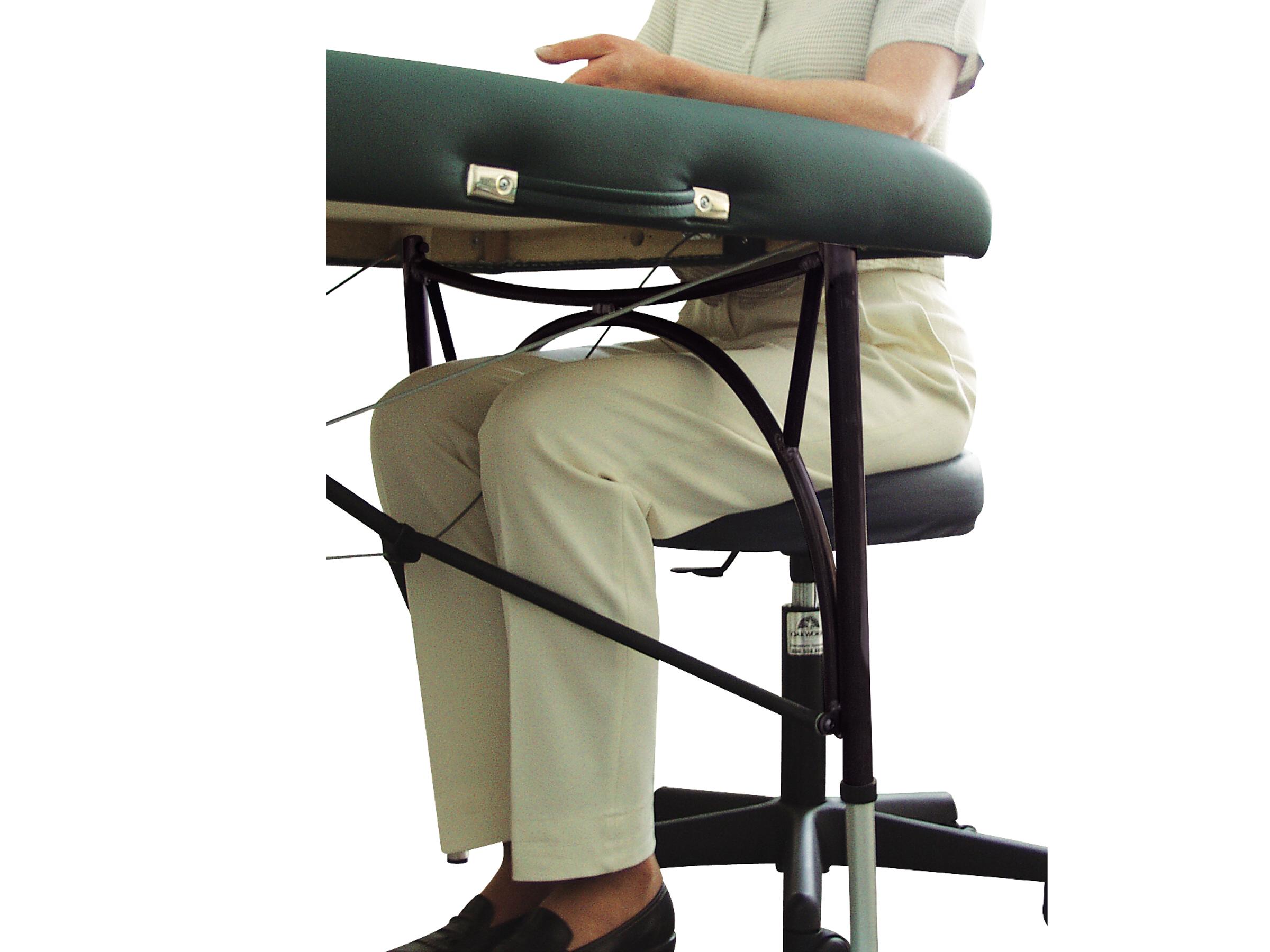 oakworks sparpaket athlet ce chiropraktik. Black Bedroom Furniture Sets. Home Design Ideas