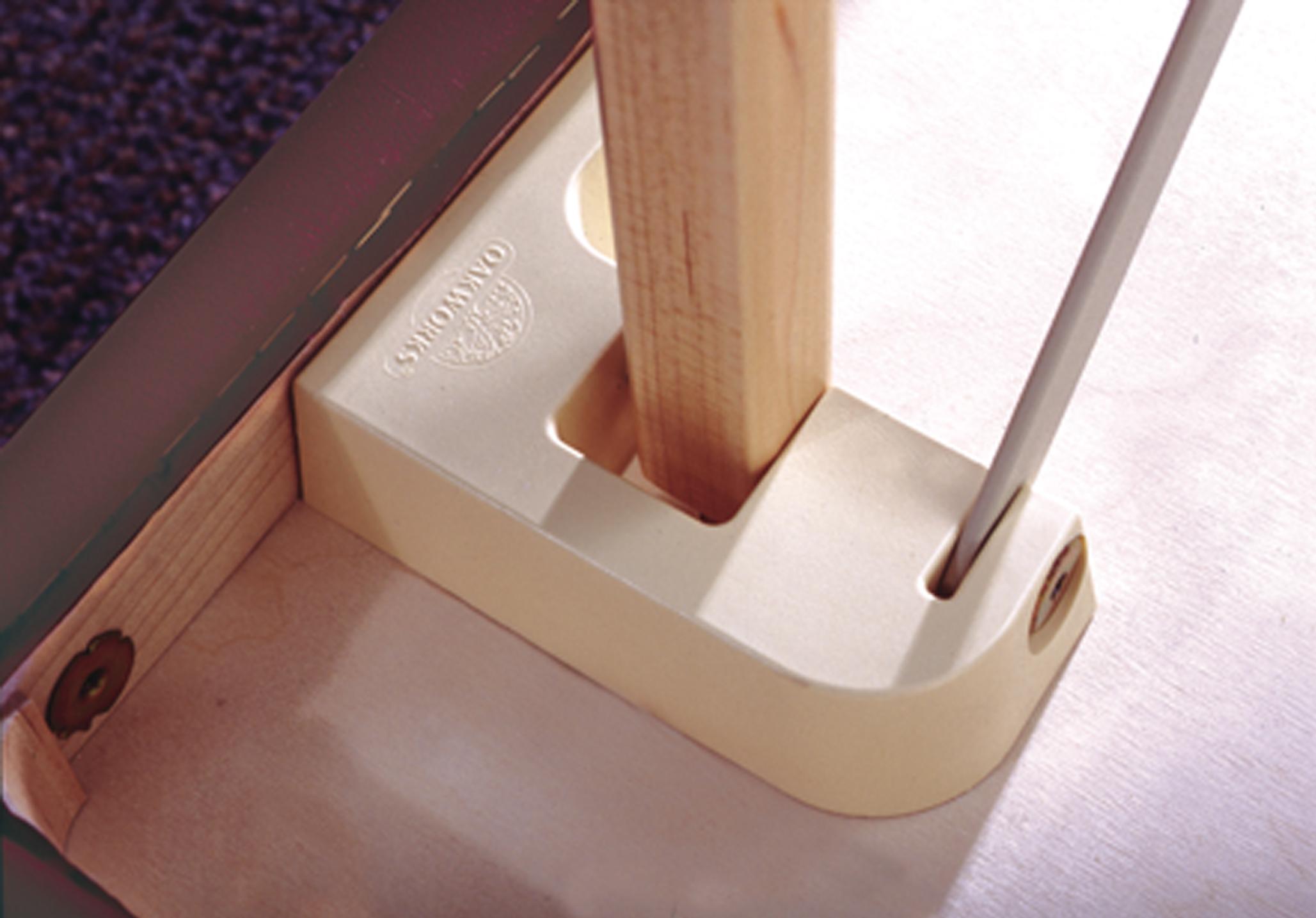 oakworks koffer massageliege backrest wood ce reiki. Black Bedroom Furniture Sets. Home Design Ideas