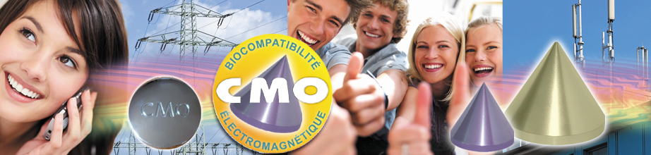 Banner CMO